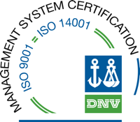 MAN_SYST_CERT_ISO9001_ISO14001_COL