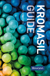 cover image for Kromasil guide